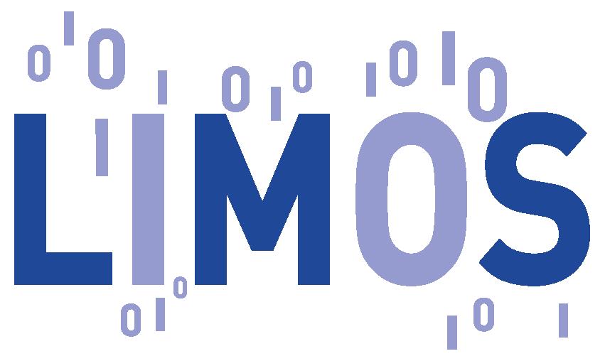 LIMOS